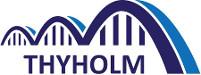 Thyholminfo